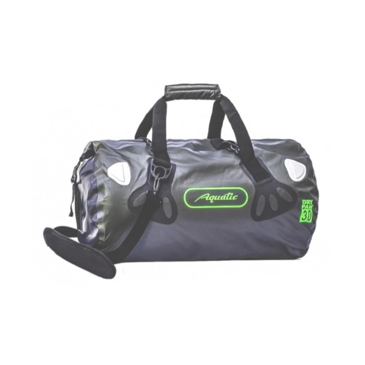 Hermobag 30L Aquatic Gs-30