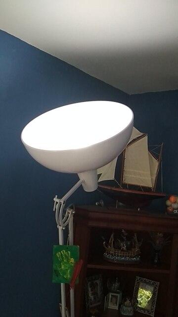 Lâmpadas LED e tubos Lâmpada Lampada Ampola