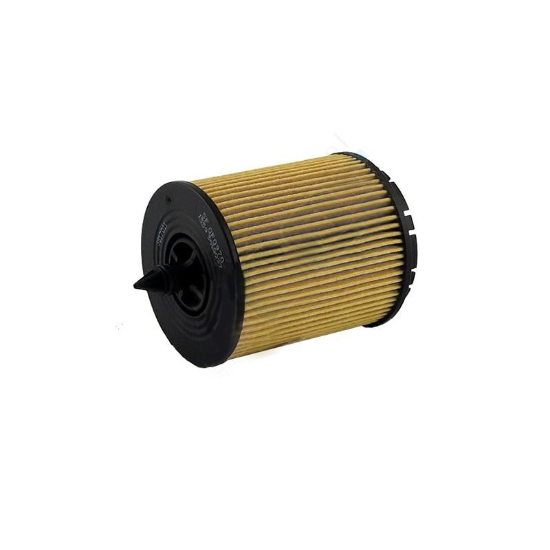 FILTRON OE648/3 For oil filter Opel, Saab, Subaru filtron oe648 1 for oil filter opel