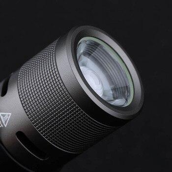 Xiaomi, фонарик xiaomi, тактический фонарь, фонарь светодиодный, охота, мощный купить фонарик, пауэр банк, свет