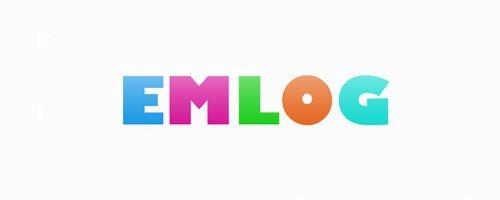 EMLOG回复留言评论邮箱通知插件sedmail美化版