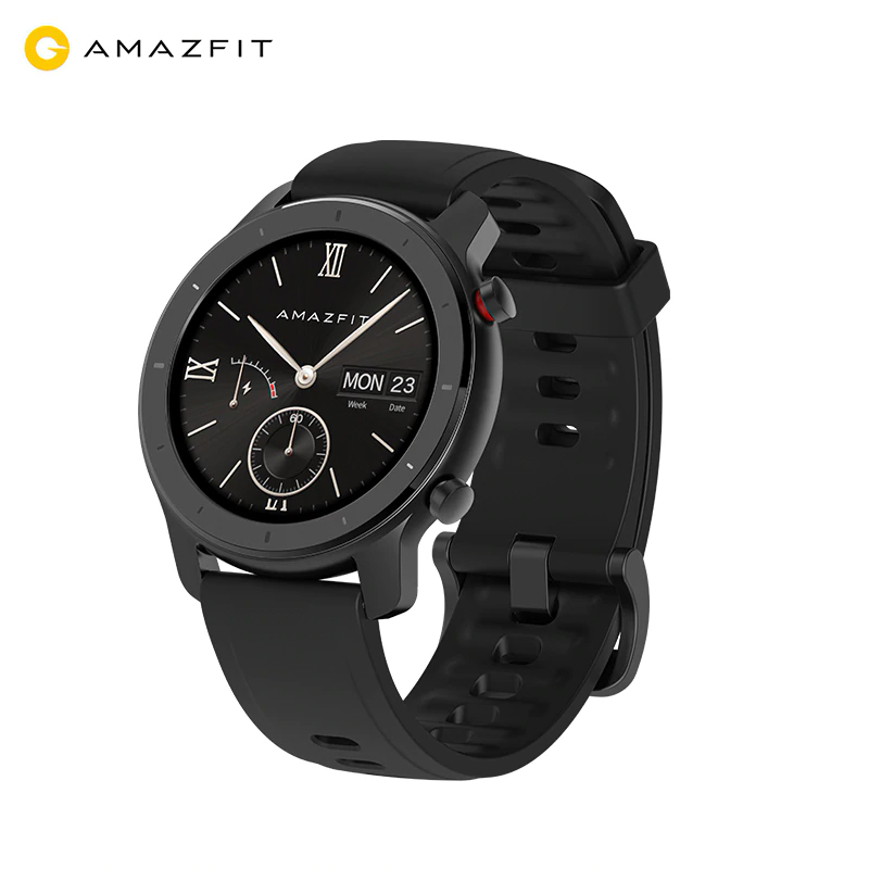 Smart Watch Xiaomi Amazfit GTR 42mm