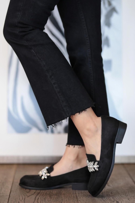 matilda-siyah-suet-tasli-oxford-ayakkabi-83fb