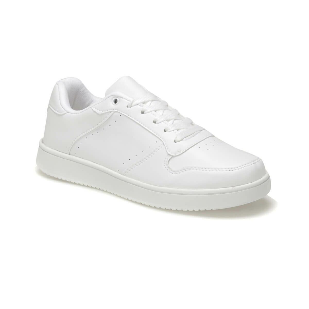 FLO BESTA White Men 'S Sneaker Shoes Torex