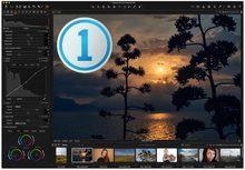 Capture one 21 PRO, Logiciel graphique et conception, Durée de vie