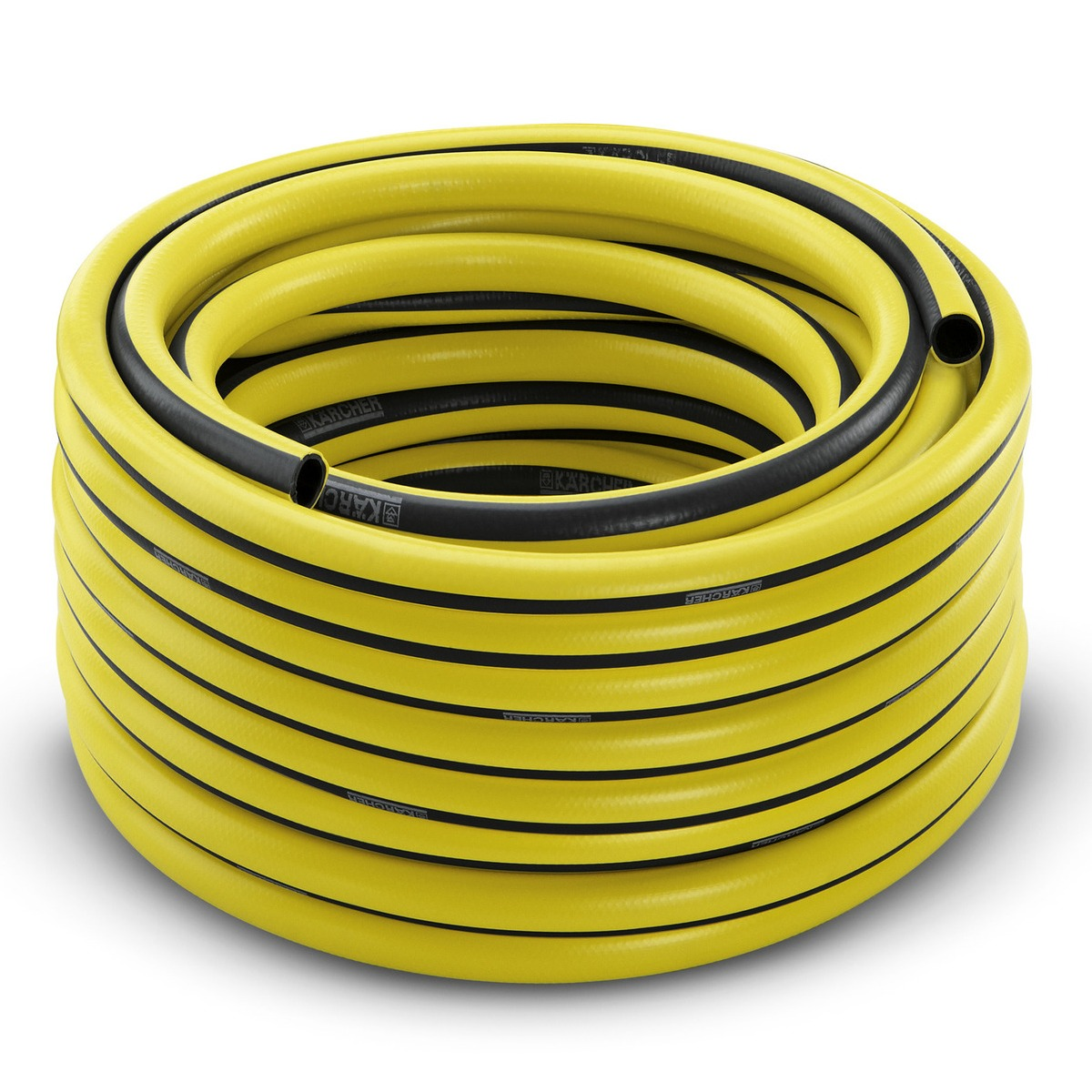 Watering hose KARCHER PrimoFlex 1/2 (2.645-139) (length 50 m diameter 13mm/1/2 inch, resistant to перегибу, FW стоимость
