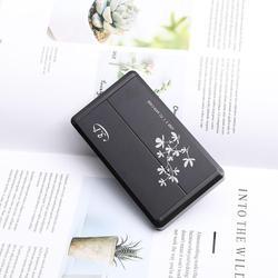 HD500GB 1TB 2TB Storage Device Computer Hard Drive External Hard Drive Portable HD 1TB USB 3.0 1TB External Hard Drive