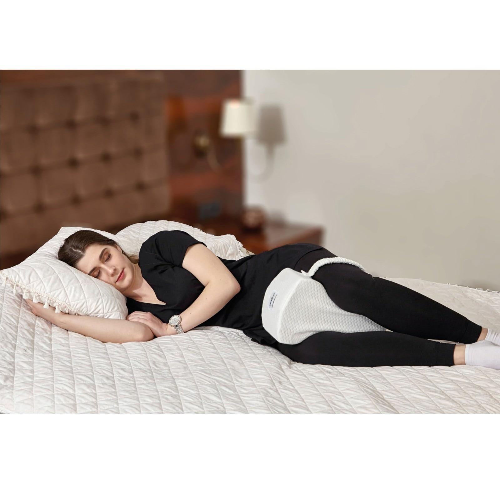 Ebebek Babyjem Maternity & Pregnant Knee Pillow