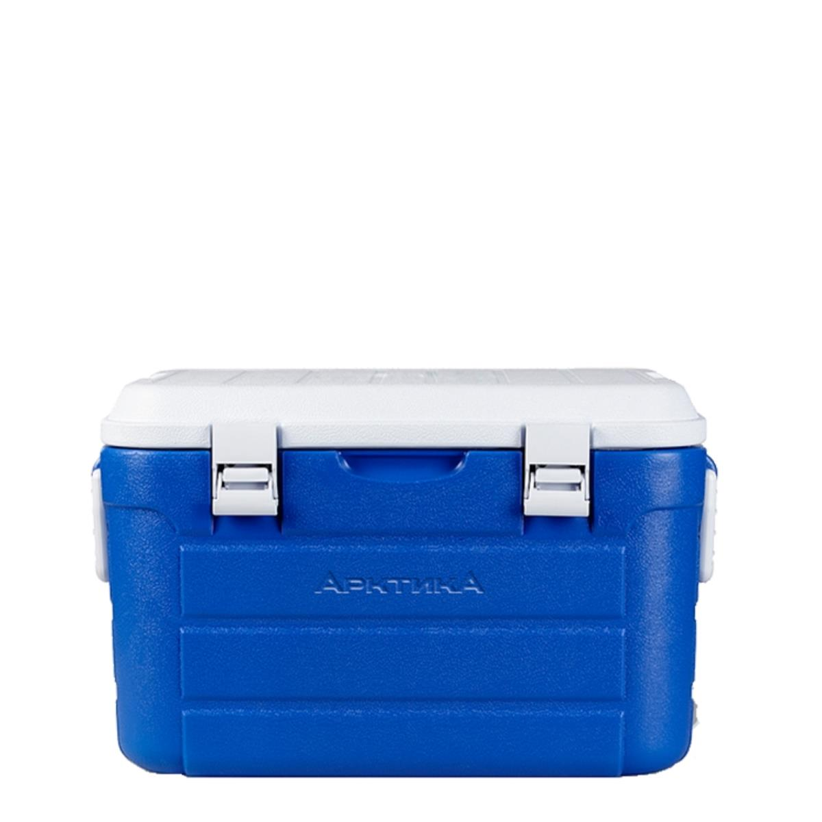Isothermal Container 30 L Blue (2000-30) Arctic