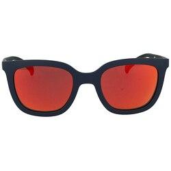 Damen Sonnenbrille Adidas AOR019-025-009