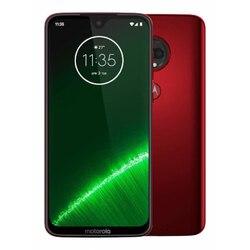 Motorola Moto G7 Plus объемом памяти 4 Гб/64 ГБ Красный Dual SIM XT1965-3