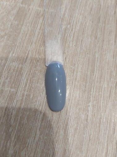 LILYCUTE 5ML Glitter Gel Nail Polish Semi Permanant Soak Off UV Gel Enamel Nail Art Design Manicure Nails Polish Lacquer Gel reviews №1 114663