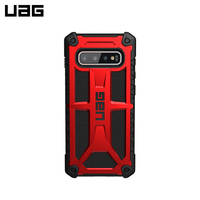 Protective Case UAG monarch for Samsung Galaxy S10 plus