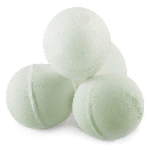 Bath Bomb Aromatherapy-Colds