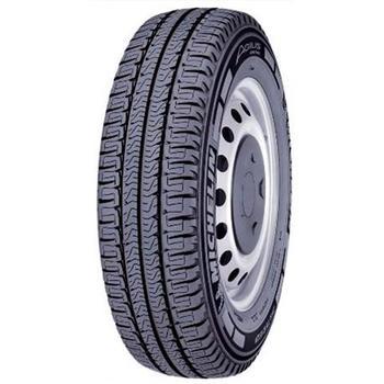 Michelin 225/65 R16CP 112Q AGILIS кемпинг, коробка для шин