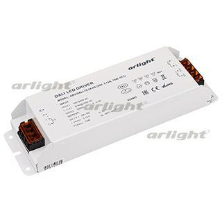 022981 Power Supply ARV-DALI-75-24-H5 (24 V, 3.12A, 75 W, PFC) ARLIGHT 1-pc