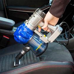 Good Year GOD2111-Vacuum Cleaner Twister CYCLONE car Good Year 100 W