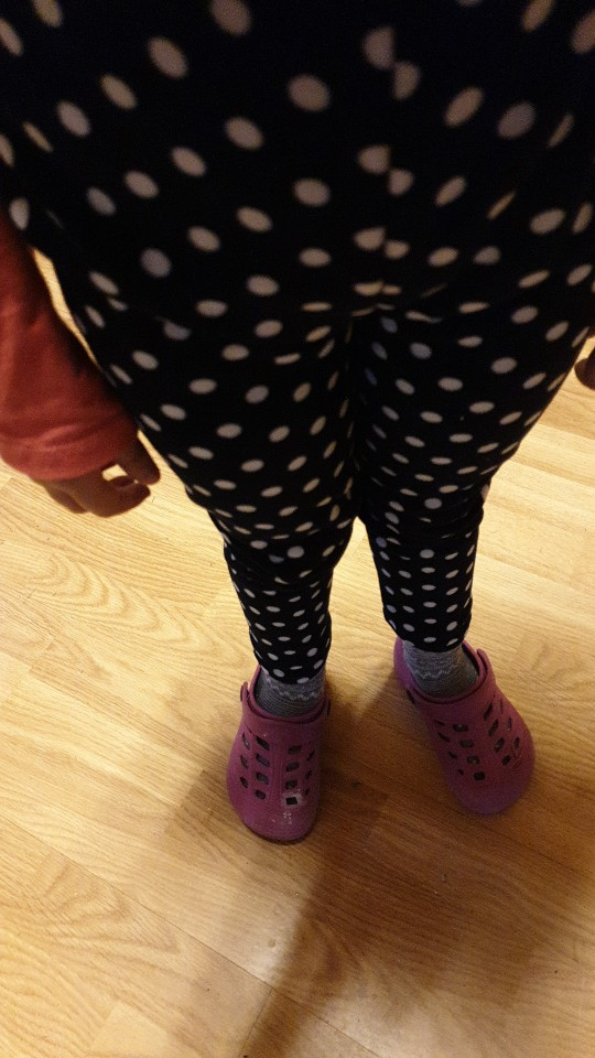 Girls Pants Kids Autumn Winter Keep Warm Leggings Thicken Pencil Pants for Girl 2 3 4 5 6 7 8 Years Children Trousers Pants     - AliExpress