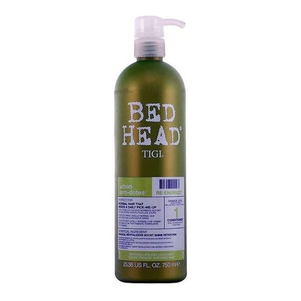 Nourishing Conditioner Bed Head Tigi