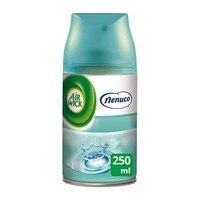 Air Freshener Refill Nenuco Air Wick (250 ml)   -