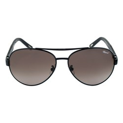 Männer Sonnenbrille der Chopard SCH-B12-531P (ø 60mm)