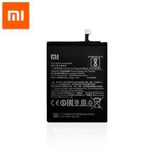 Оригинальный аккумулятор для смартфона Xiaomi Redmi 5 Plus (3,8 в, 4000 мАч, BN44)