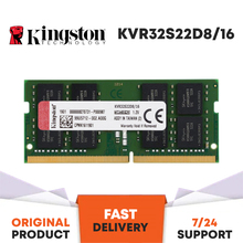Kingston-notebook RAM