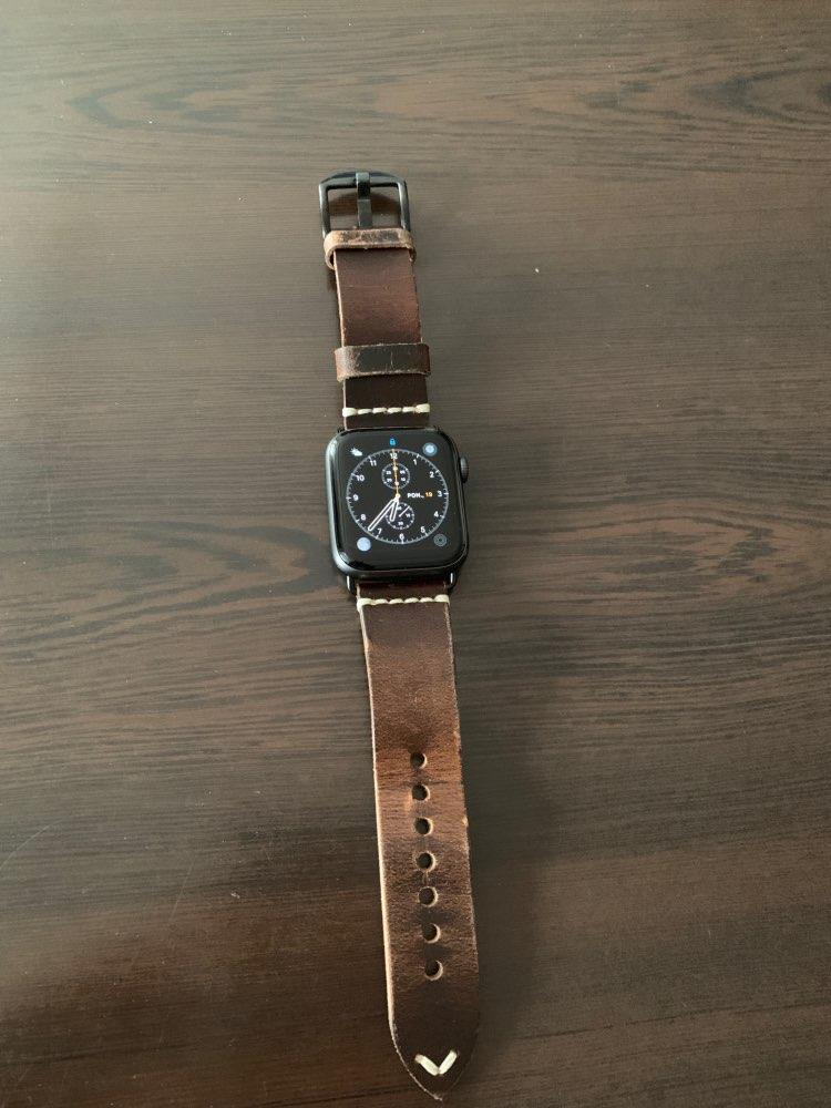 Pulseira do relógio maikes maikes pulseira