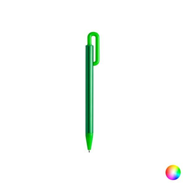 Glitter pens 146077   - title=