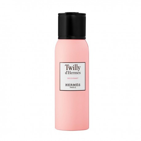 HERMES HERMES PARIS TWILLY D DEODORANT SPRAY 150ML