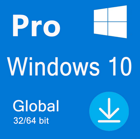 100% Working | Windows 10 Pro key 32/64bit Retail Global online activate Permanent activation Lifetime update Support reinstall|Data Cables|   - AliExpress