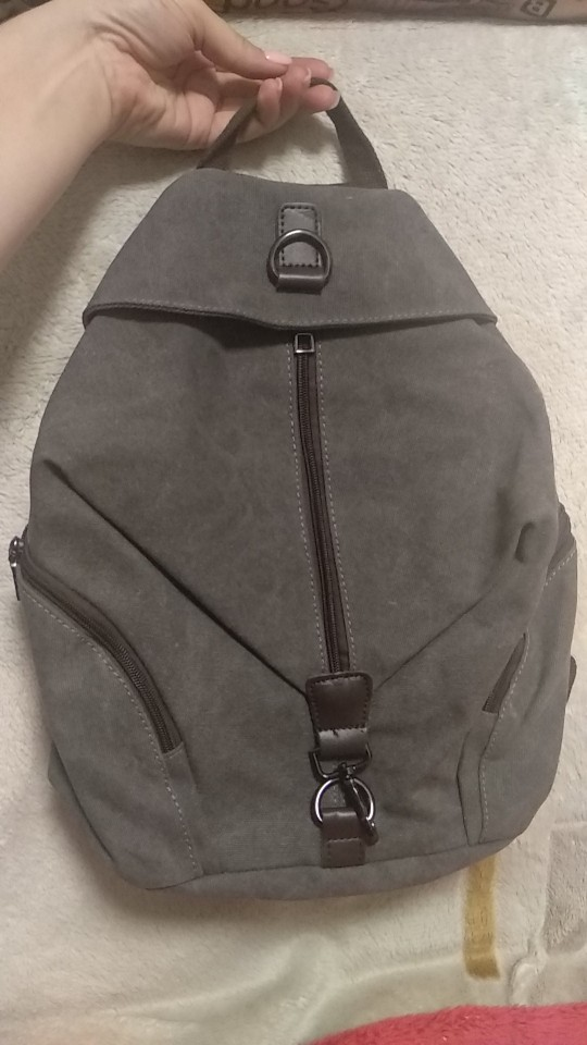 Mochilas mochila bolsas escola