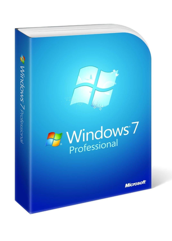 Windows 7 pro ключ 32-64 бит онлайн Доставка