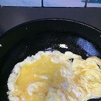 菠菜炒鸡蛋(家常快手菜)的做法图解6