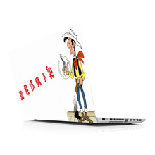 "Sticker Master Redkit universal laptop skin 13 14 15 15.6 16 17 19"" inc notebook decal for mac,dell,acer,hp,toshiba,asus()"