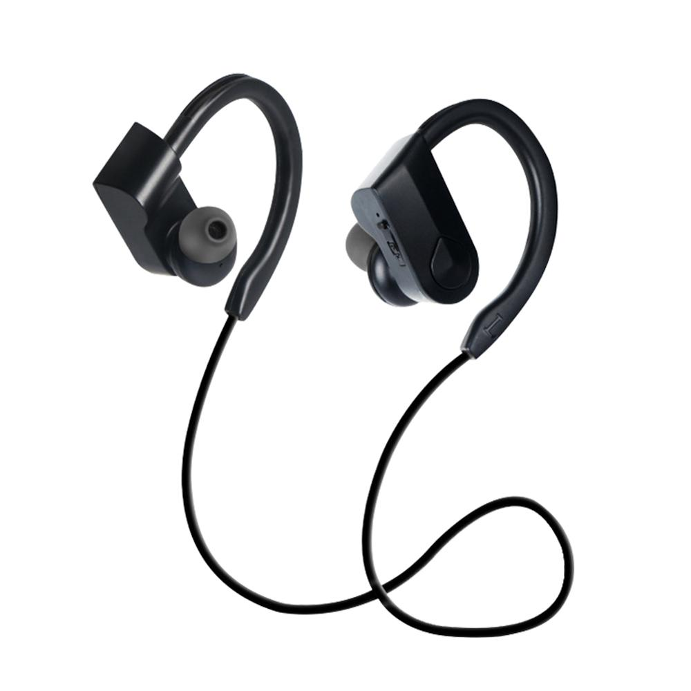 Sport K98 Bluetooth Earphone Wireless Headphone bluetooth Headset Auriculares Cordless Headphones Casque 7-8h Music