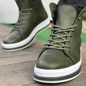 Chekich buty na buty męskie męskie buty zimowe moda śnieg buty Plus rozmiar zimowe trampki kostki mężczyźni buty zimowe buty obuwie męskie podstawowe buty buty męskie 2021 zimowe buty dla mężczyzn Zapatos Hombre CH055 V3 tanie i dobre opinie TR (pochodzenie) Mieszane kolory Dla osób dorosłych Sztuczna skóra okrągły nosek Na wiosnę jesień Med (3 cm-5 cm)