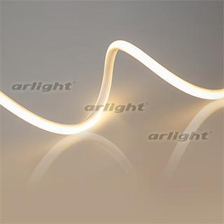 024289(1) Ribbon Rtw-5000pwt 24v Warm3000 13mm (2835, 180 LED/M, High Temp) Arlight Coil 5 M