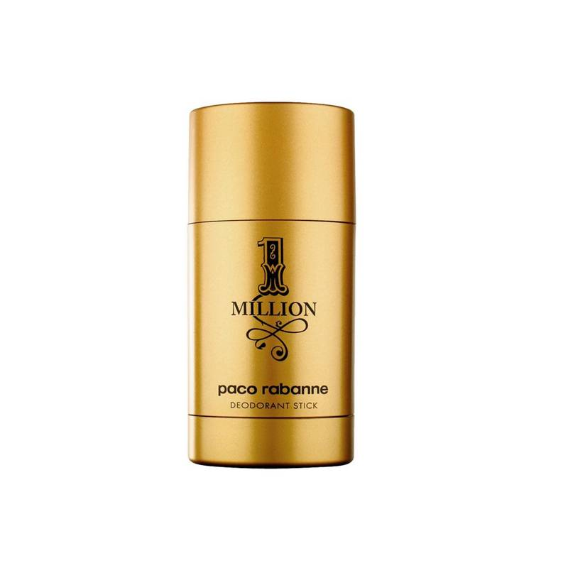 Crystal Deodorant 1 Million Paco Rabanne (75g)