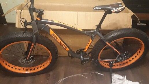 -- bicicletas estrada Novidade