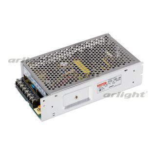 008892 Power Supply HTS-150-24 (24 V, 6.2A, 150W [IP20, 2] Box-1 Pcs ARLIGHT-Блок Power Supply/AC/DC ~ 20