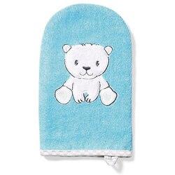 Handschuh für schwimmen BabyOno Bambus