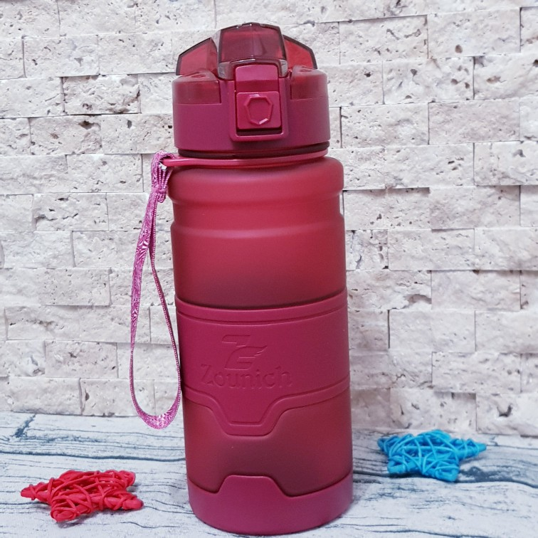 Water Bottle Large Sports Protein Shaker Outdoor Travel Portable Leakproof Tritan plastic Large Capacity Drink Bottle BPA Free|Water Bottles| |  - AliExpress