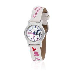 Infant der Uhr Zeit Kraft HM1002 (27mm)