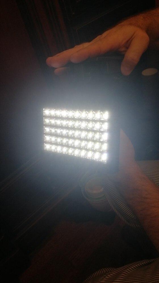 -- Solares Solares Paisagem
