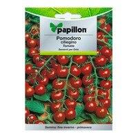 Cherry Tomato seeds (1 gram)|Plant Food| |  -