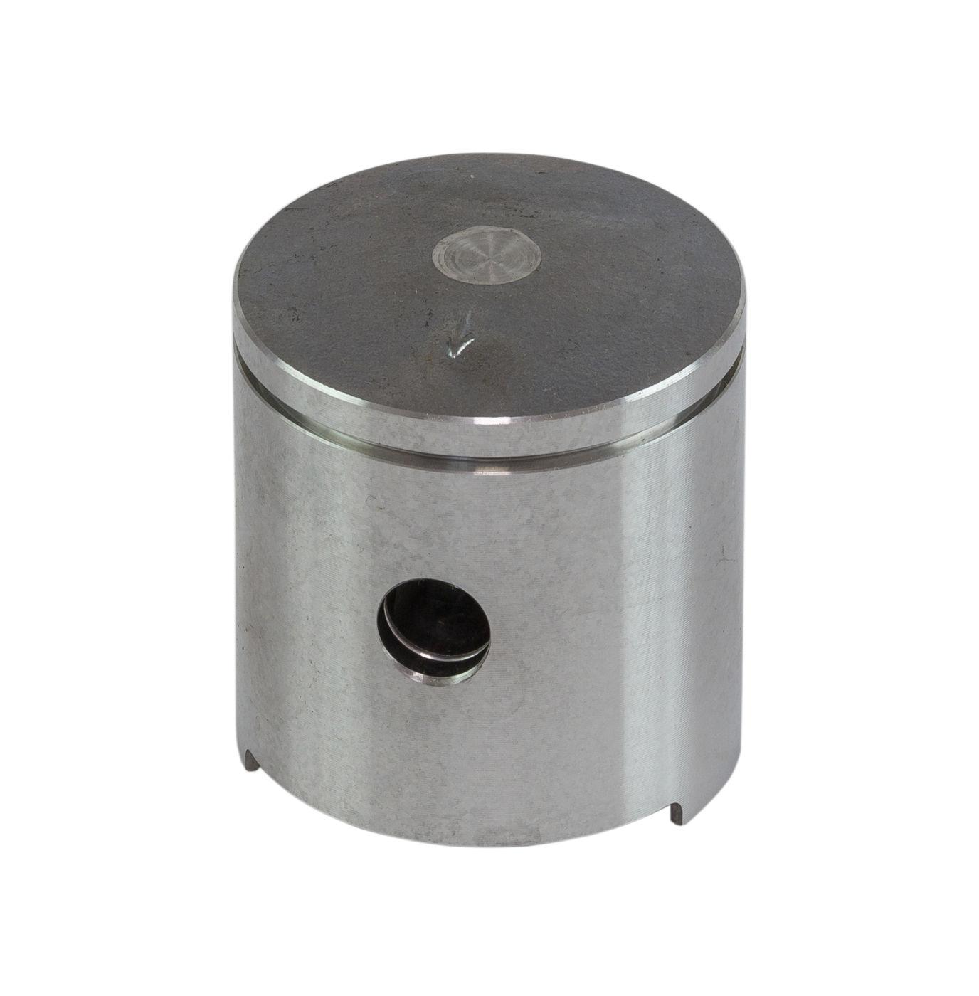 Piston Tohatsu M2.5a/3.5a/3.5b (STD) 309000011