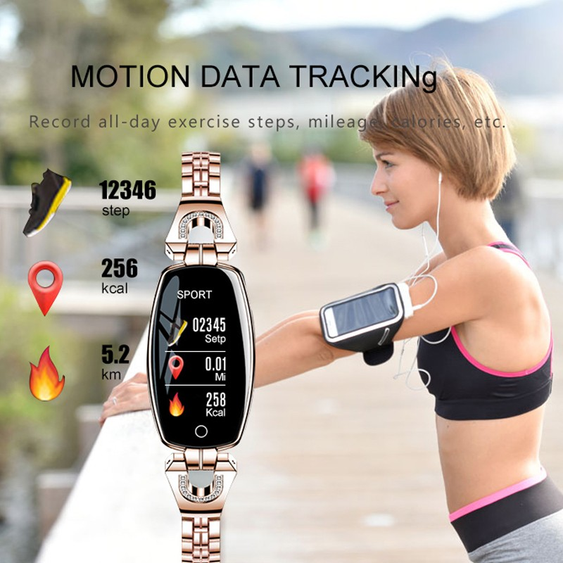 best smart watch for women