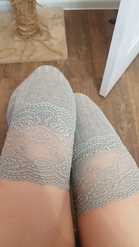 New Fashion 3 Colors Striped Thigh High Stockings Women Lace Sexy Cotton Stocking Autumn spring  Knee Socks Over The Knee|thigh high stockings women|striped thigh highthigh high stockings - AliExpress