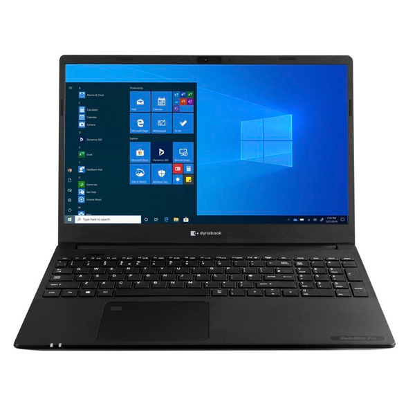 Notebook Dynabook Satellite Pro L50-G-159 15,6